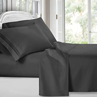 clara clark pillow instructions