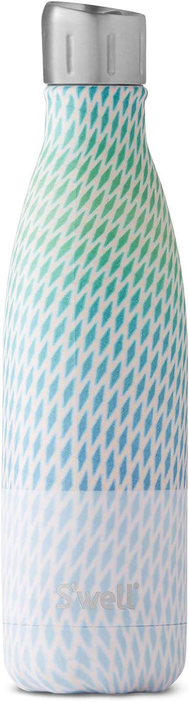 S'well Strobe Water oz Sales Bottle 17 Genuine