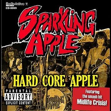 Hard Core Apple