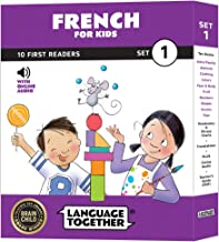 french teaching materials