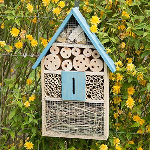 All-in-One Insektenhaus - 2