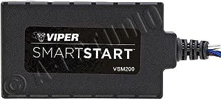 Viper VSM200 SmartStart Module
