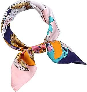 Best stewardess scarf tying Reviews