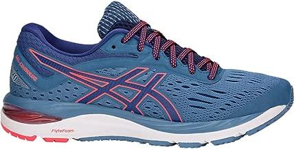 ASICS Women's Gel-Cumulus 20 Running Shoes