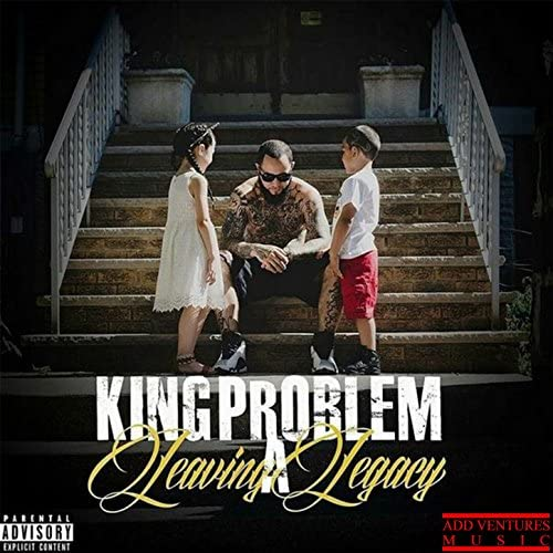 King Problem