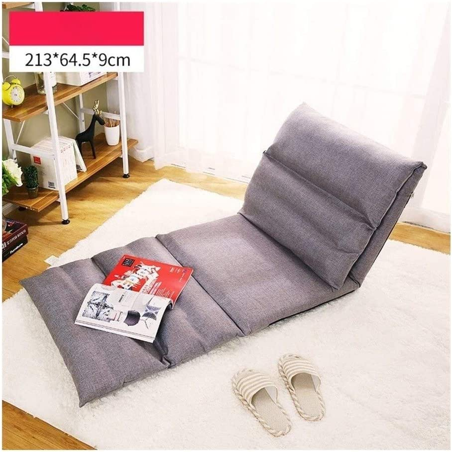 Gaming Floor Sofa Chair Max 73% OFF Bean Bag Be Max 45% OFF Private Home Textiles Chairs