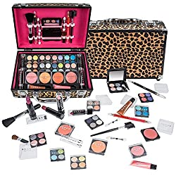 Where can I get the best makeup kits? best makeup gifts for girlfriend 4