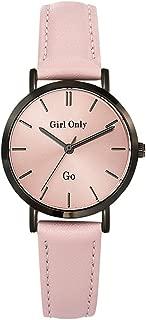 Reloj - Go Girl Only - para Mujer - 699078