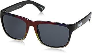 Amazon.es: Neff - Gafas de sol / Gafas y accesorios: Ropa