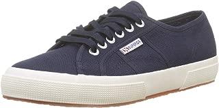 hot sale online 86ebd b642b Amazon.co.uk: Superga - Shoes: Shoes & Bags
