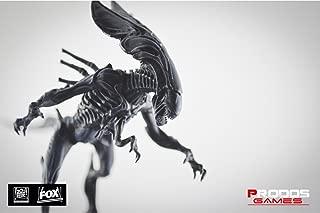 AvP Alien Queen Board Game
