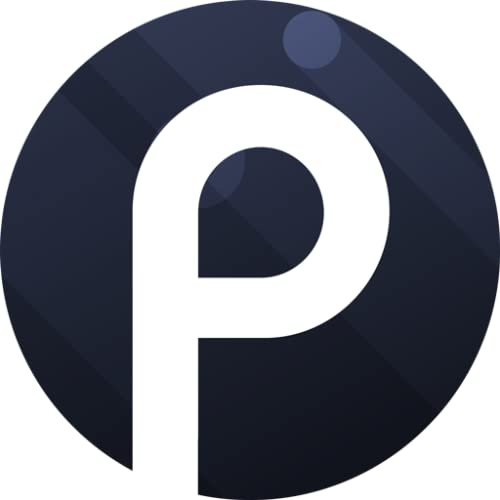 LiveParking: Find available parking spots!