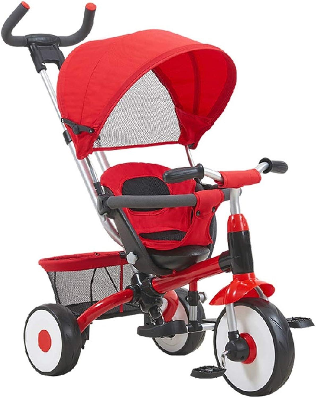 tienda de venta YUMEIGE triciclos Triciclo para para para