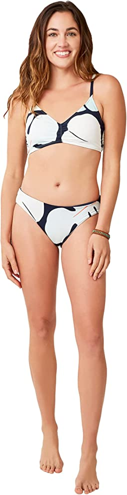 Camari Bikini Top