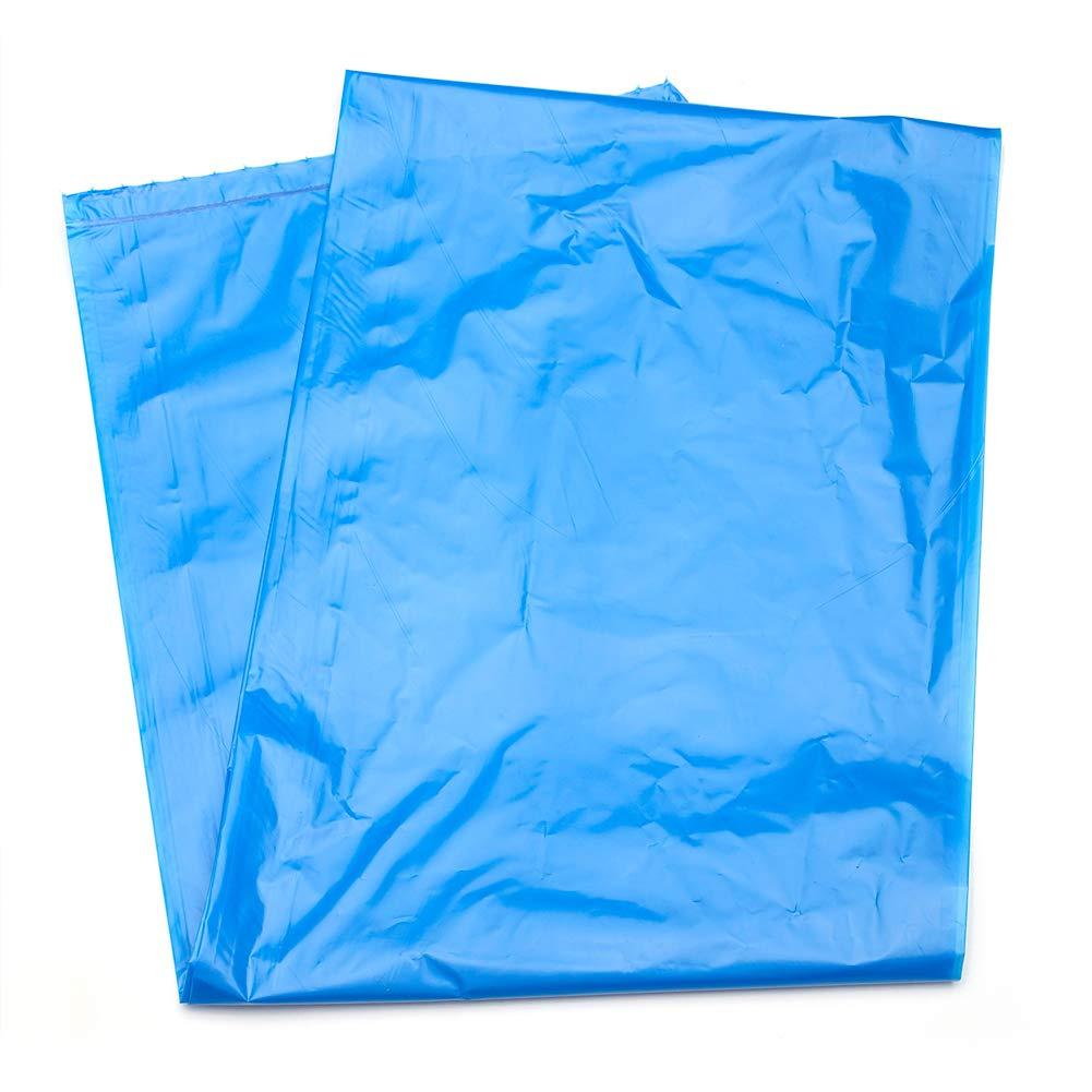 MediChoice Hospital Linen Bag Popular Cheap popular Density Polyethylene High 40-45