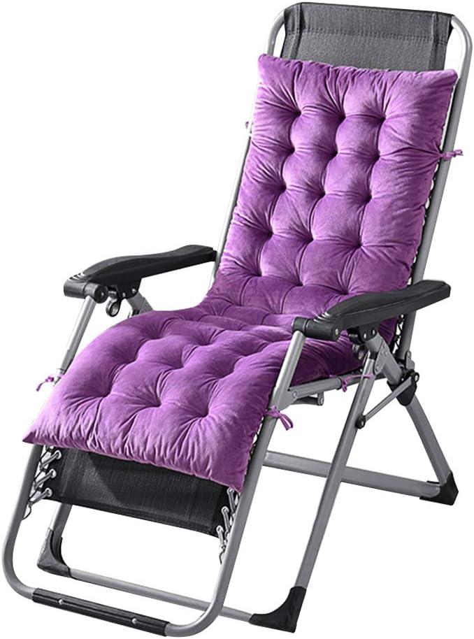 正規品スーパーSALE×店内全品キャンペーン Boshen Artificial Velvet Lounge Chaise Chair Cushion 半額 Cushio Soft