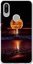 BQ Aquaris X2 Case,Gift_Source Slim Thin Clear Shock-Absorption Bumper Cover Flexible Soft TPU Silicone Gel Rubber Protect...