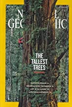 Best national geographic october 2009 Reviews