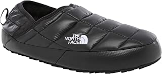 The North Face Thermoball Traction Mule V Men's Boots