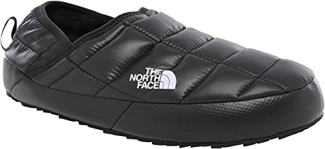 Best north face slippers Reviews