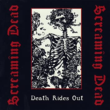 Death Rides Out