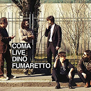 Coma Live