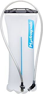 Hydrapak Shape Shift Reversible Hydration Bladder Reservoir