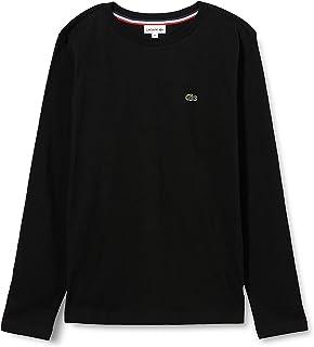 Lacoste Tj2093, T-shirt Garçon