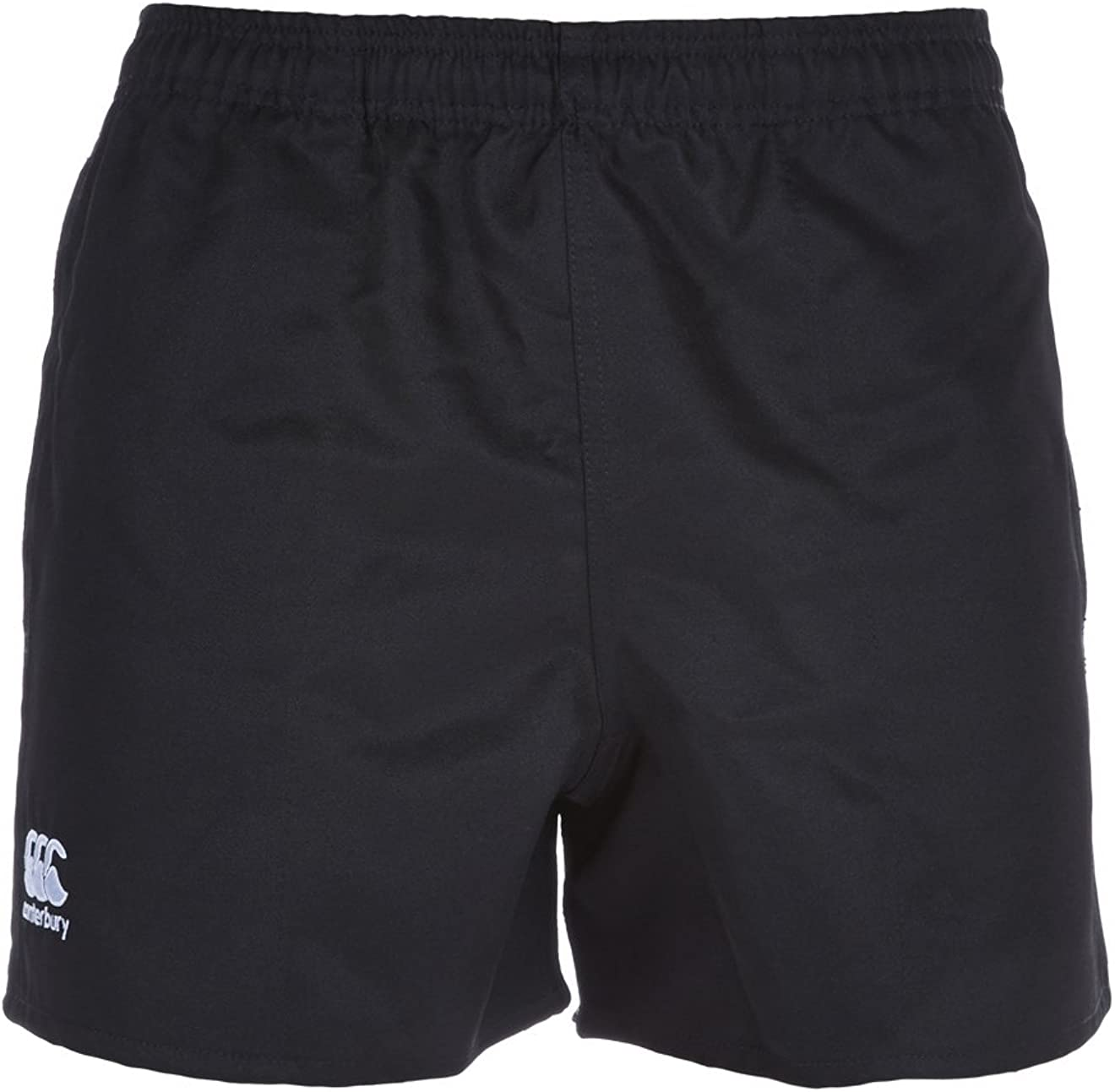 Canterbury Adult 247 New Orleans Milwaukee Mall Mall Professional Shorts