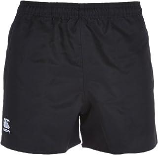 canterbury Men's Professional Polyester Short