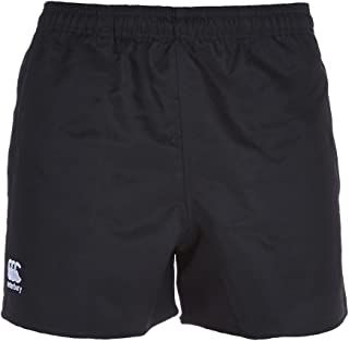 canterbury Men's Professional Polyester Short