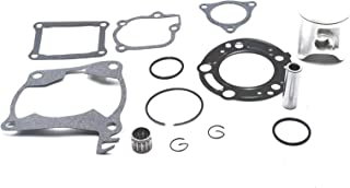 yz125 top end kit