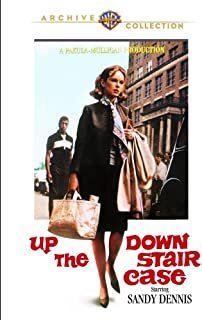 Up the Down Staircase 1967