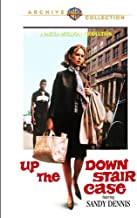 Best up the down staircase dvd Reviews