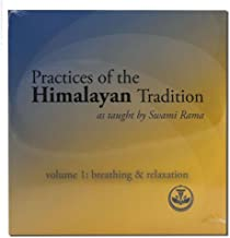 Practices of Himalayan Tradition CD
