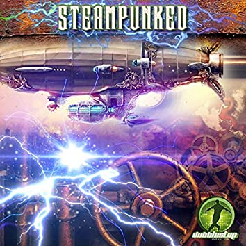 Steampunked Again