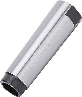 1mm Alpen 90700210100 Morse Taper Shank Drills Hss-Eco Tin Wn102 2