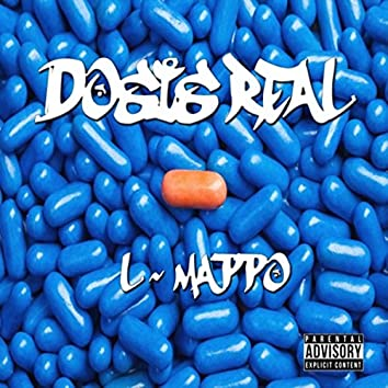 Dosis Real