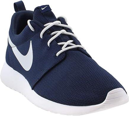 63b352bb9d946 SneakerRx @ Amazon.com: Nike