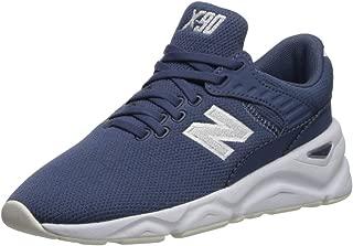 Women's X90 V1 Sneaker
