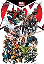 A+X Vol. 1: =Awesome