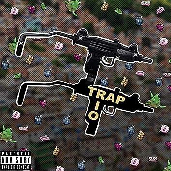 Trap Rio
