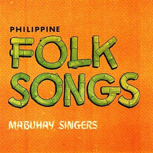 Cu historical atin pung background singsing Philippine Folk