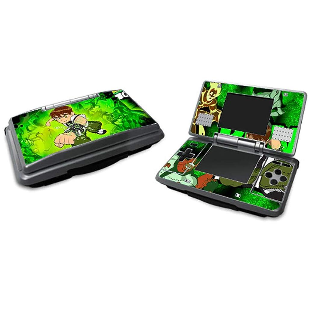 Nintendo NDS Skin Decal Vinal Sticker Nintendo Games Skins Accessories Protective Skin for Nintendo