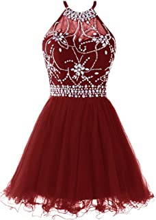 Best red camo prom dress Reviews