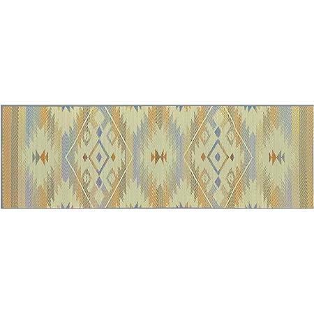 ヨガインストラクター公認 ヨガマット「畳ヨガ」プラウドBR(#8236900) 約60×180cm 厚み6mm(裏面:PVC)国産 い草 い草マット ヨーガ