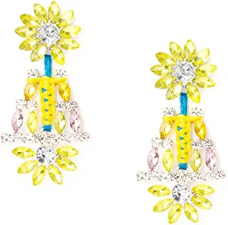 katy perry earrings