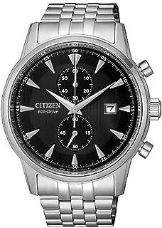6f5f9ae9afb Relógio Citizen Masculino Eco-Drive TZ20920T CA7001-87E