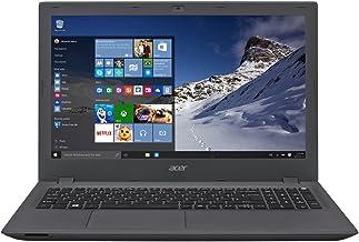 """Acer Aspire E5-574-58JM 15.6"""" Intel Core i5-6200U Processor 2.3GHz; win10; 6GB DDR3L SDRAM; 1TB Hard Drive"""