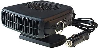 12V 300W Car Auto riscaldatore del dispositivo di raffreddamento Dryer Disappannatore sbrinatore 2 in 1 Caldo Fan Van Colore